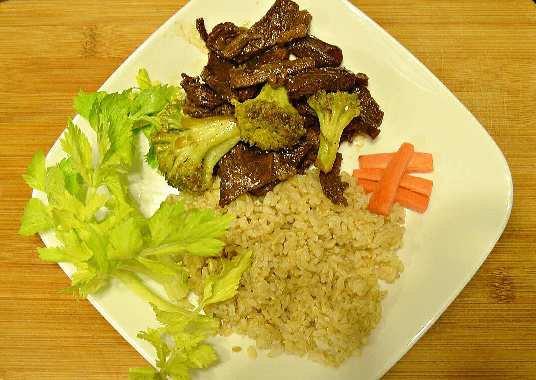 1454567125904 - Beef Broccoli Recipe