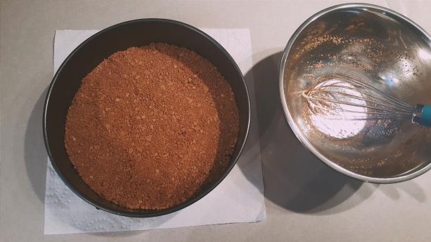 wp image 304265417jpg - Dulce-ious Dulce de Leche Cheesecake Recipe