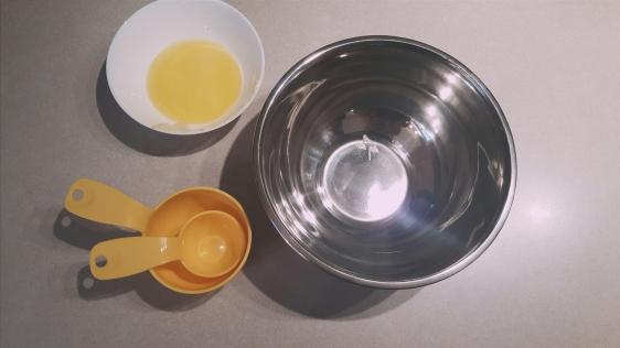 wp image 876657521jpg - Dulce-ious Dulce de Leche Cheesecake Recipe