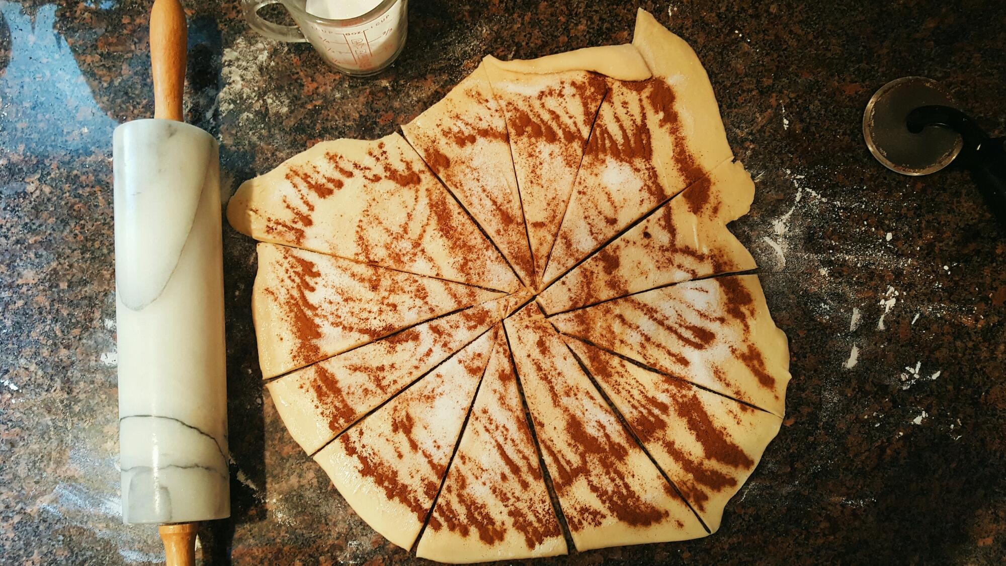 wp image 309686190jpg - Homemade Cinnamon Croissants