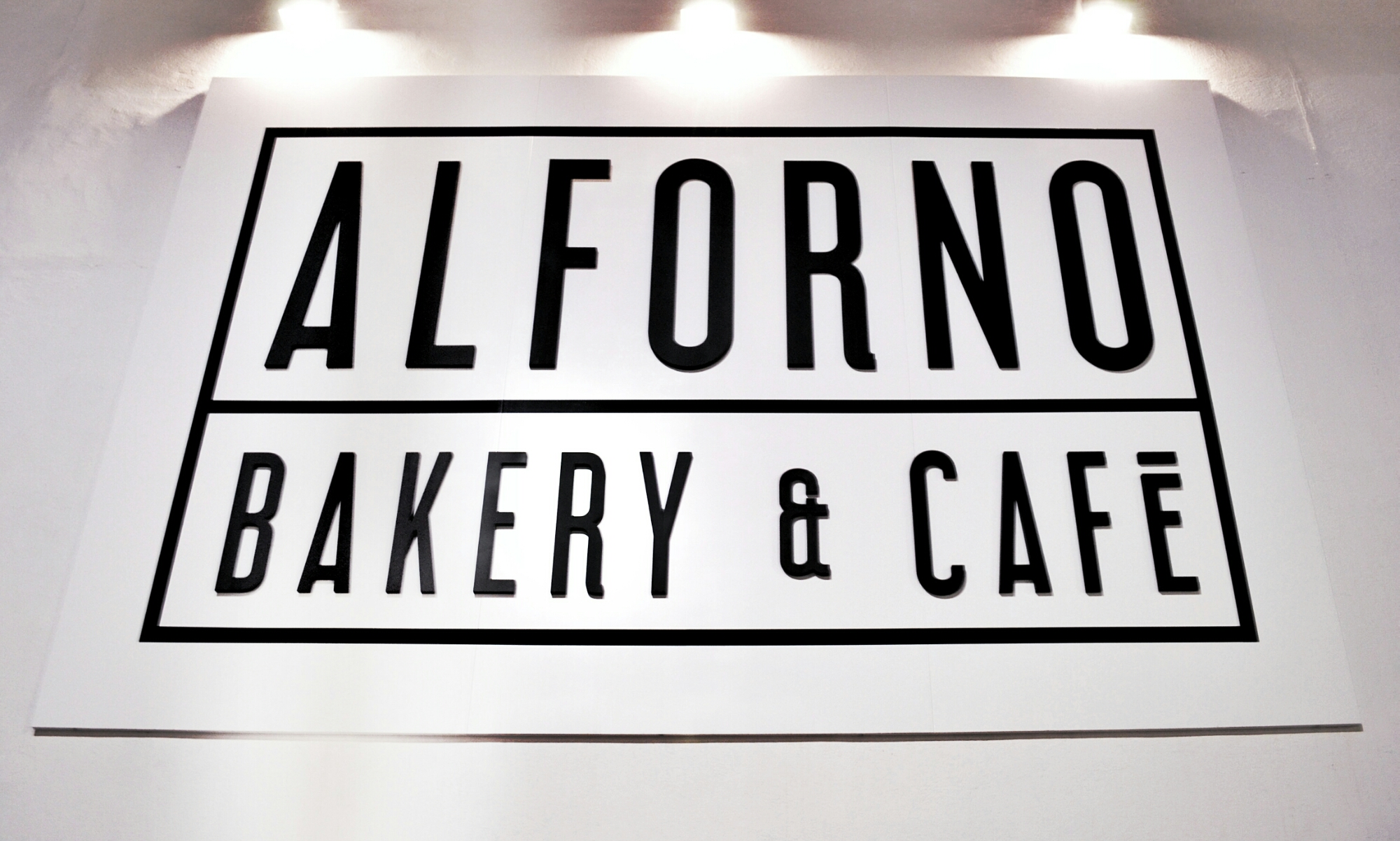 wp image 1813781223jpg - Cafe Alert! | Alforno Restaurant Review