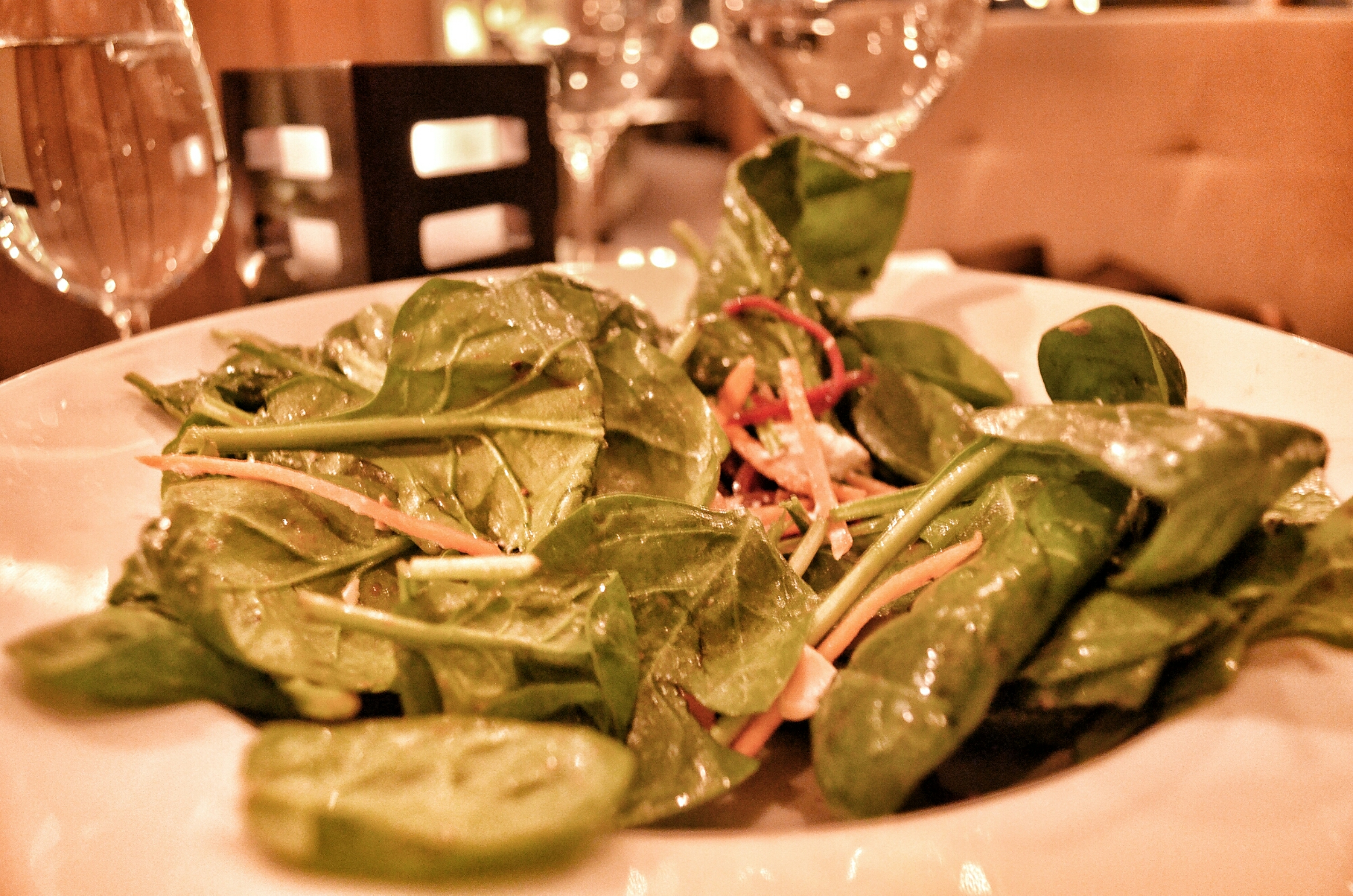 wp image 2081836733jpg - Dinner Beyond the Sky | Sky 360 Restaurant Review