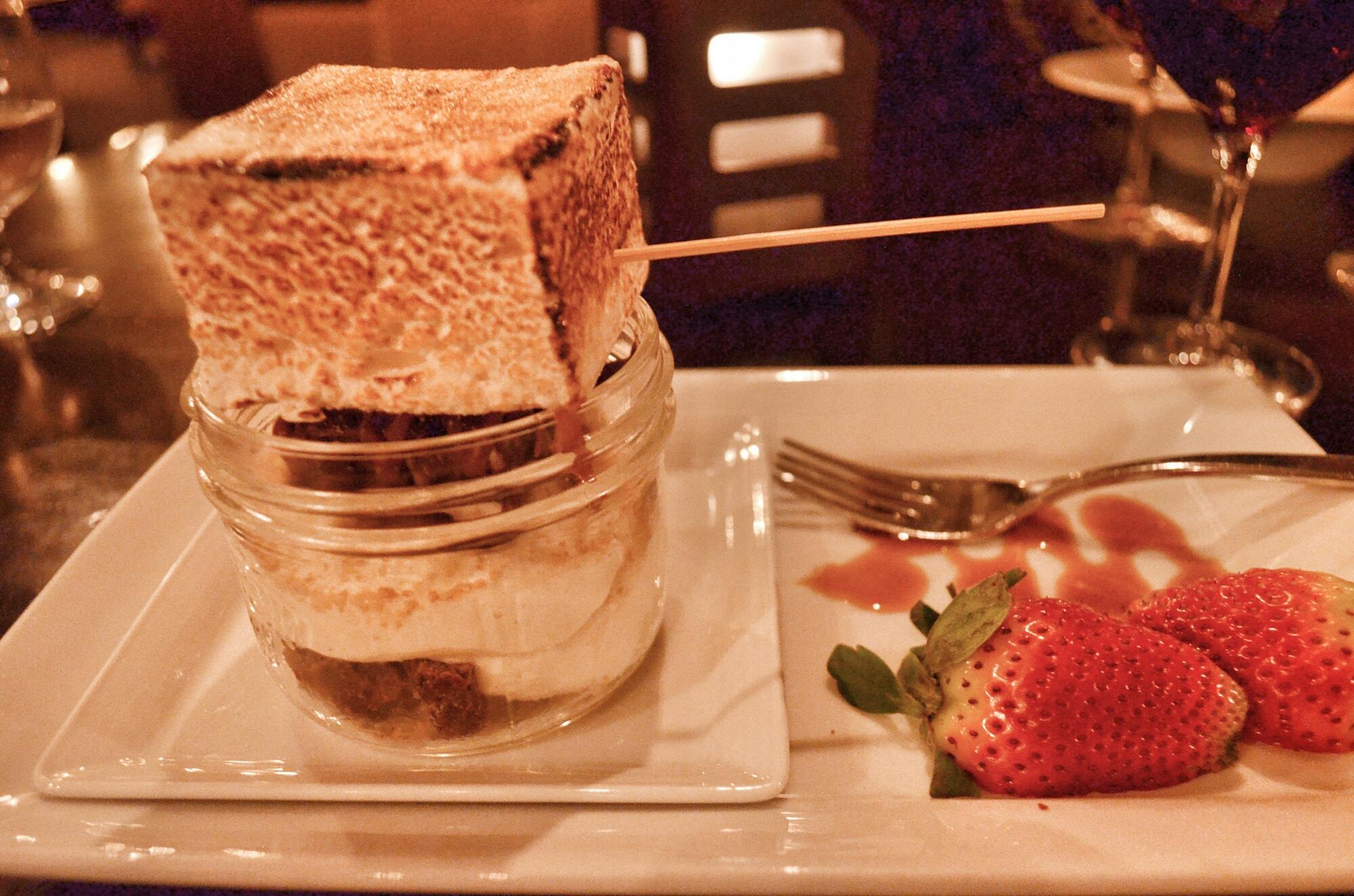 wp image 243345191jpg - Dinner Beyond the Sky | Sky 360 Restaurant Review