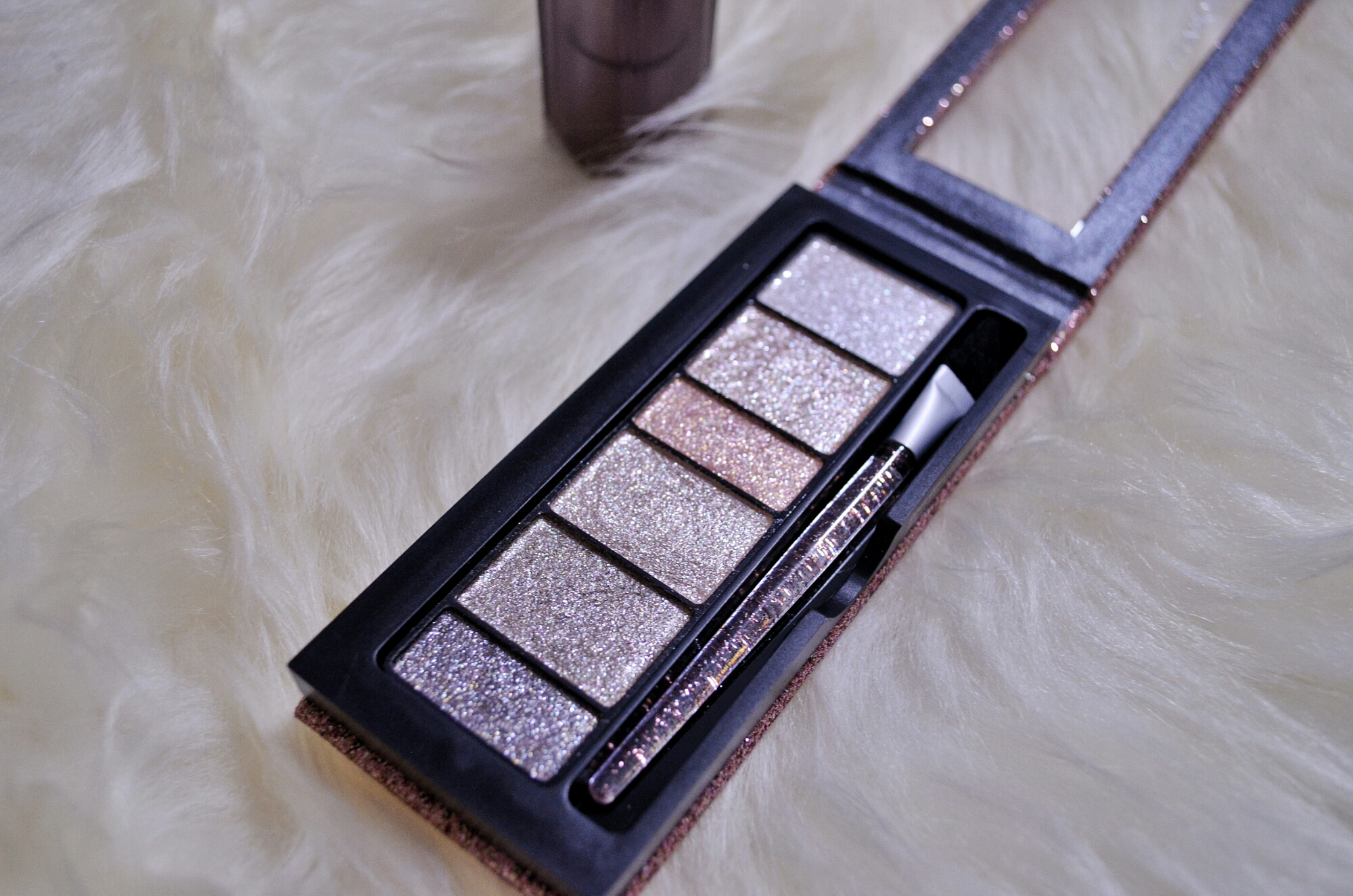 wp image 558511789jpg - Custom Eye Enhancing Extreme Shimmer Strips Shadow & Liner Review By Physician's Formula