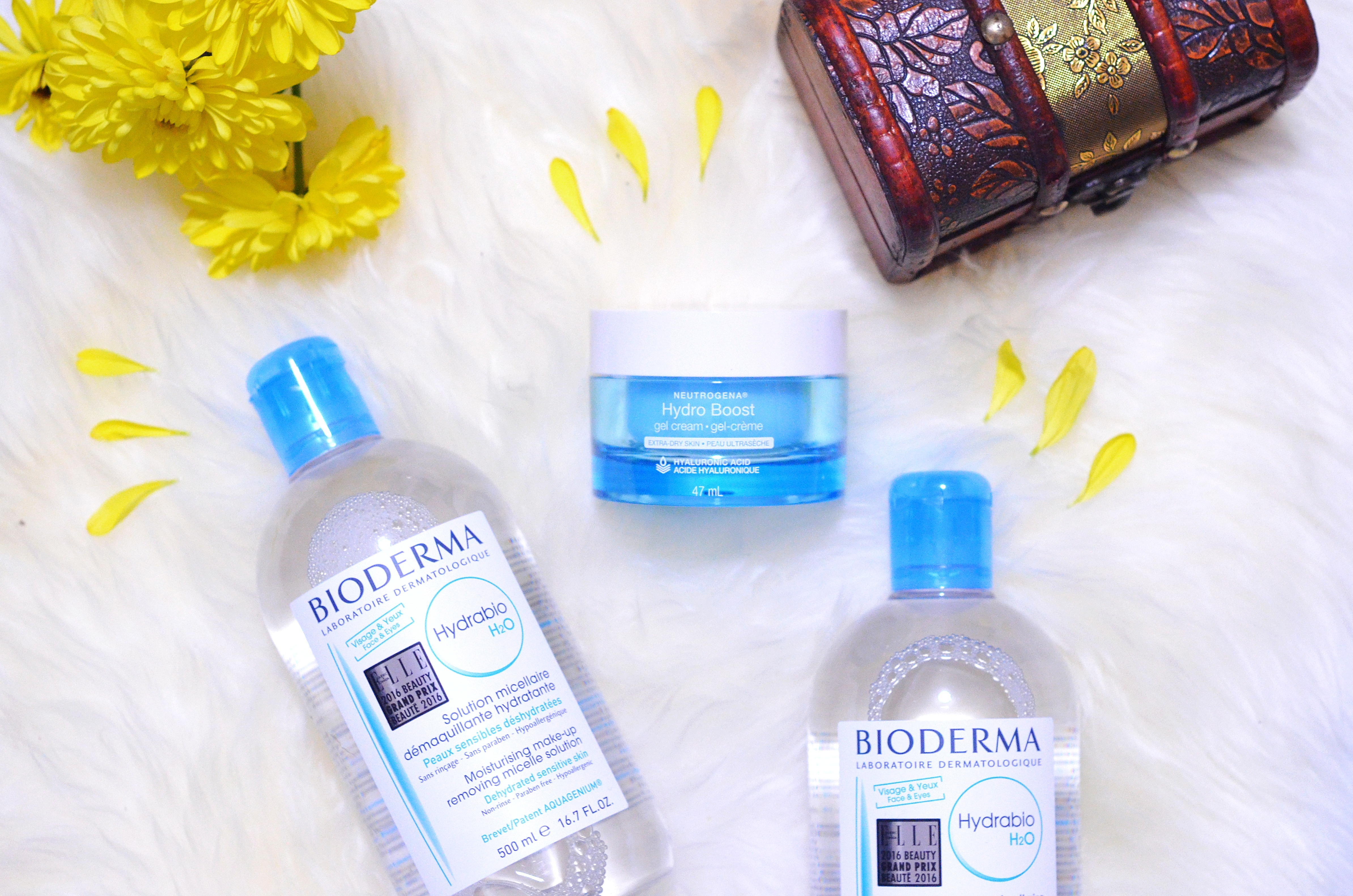 dsc 1733 031 - Hydrating Beauty Products I Use