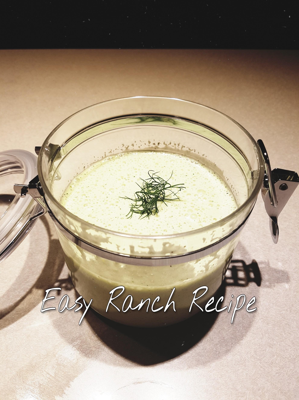 picsart 07 20 10 21 131 - Easy Ranch Recipe